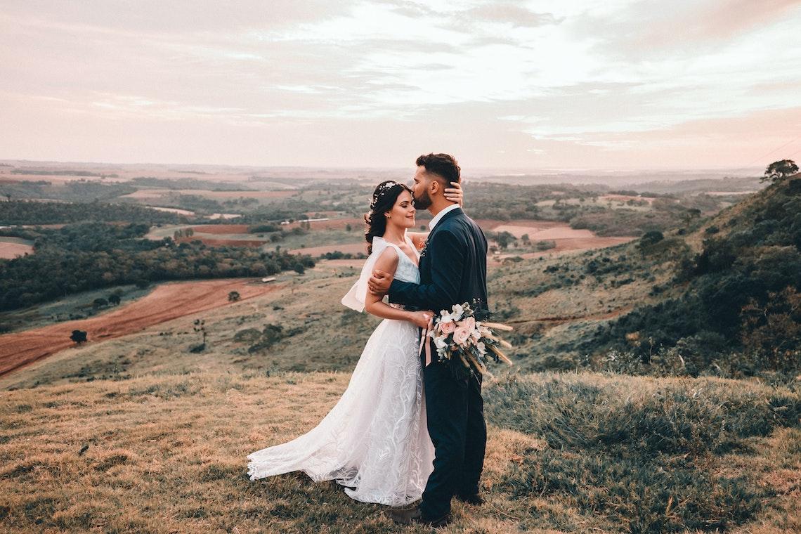 Camila Cordeiro – This New Resale Platform Is Like Etsy Meets Poshmark For Weddings