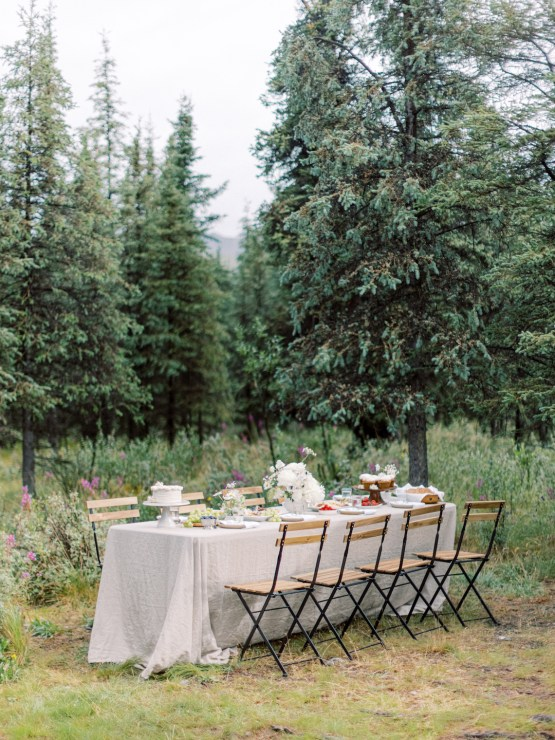 Denali-National-Park-Wedding – Outland Events – Corinne Graves