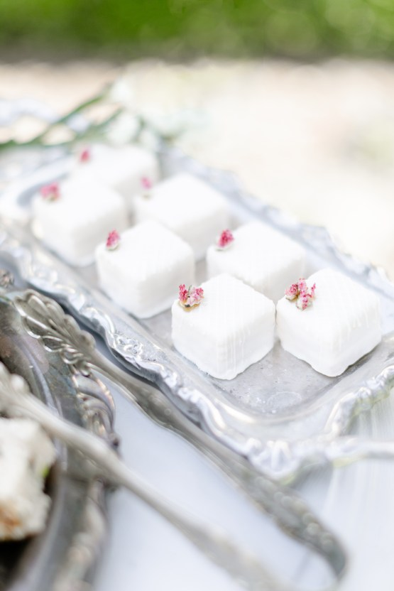 English Garden Afternoon Tea Wedding Inspiration – Lorin Kelly Photography – Bowties and Bouquets – Bridal Musings 22