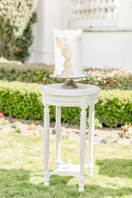 English Garden Afternoon Tea Wedding Inspiration – Lorin Kelly Photography – Bowties and Bouquets – Bridal Musings 29
