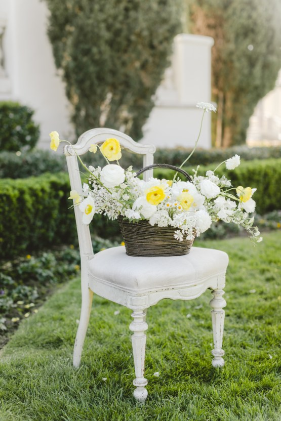 English Garden Afternoon Tea Wedding Inspiration – Lorin Kelly Photography – Bowties and Bouquets – Bridal Musings 35