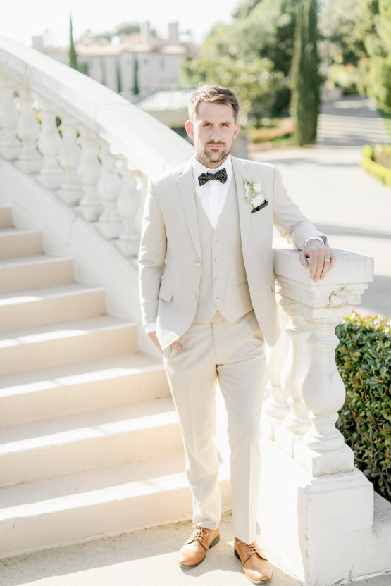 English Garden Afternoon Tea Wedding Inspiration – Lorin Kelly Photography – Bowties and Bouquets – Bridal Musings 45
