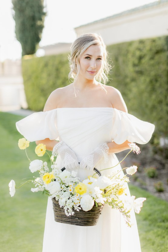 English Garden Afternoon Tea Wedding Inspiration – Lorin Kelly Photography – Bowties and Bouquets – Bridal Musings 62
