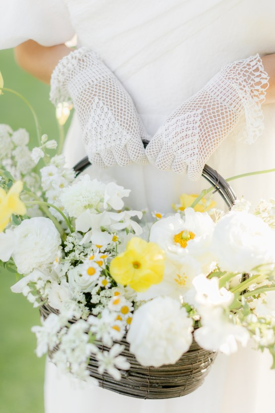 English Garden Afternoon Tea Wedding Inspiration – Lorin Kelly Photography – Bowties and Bouquets – Bridal Musings 63