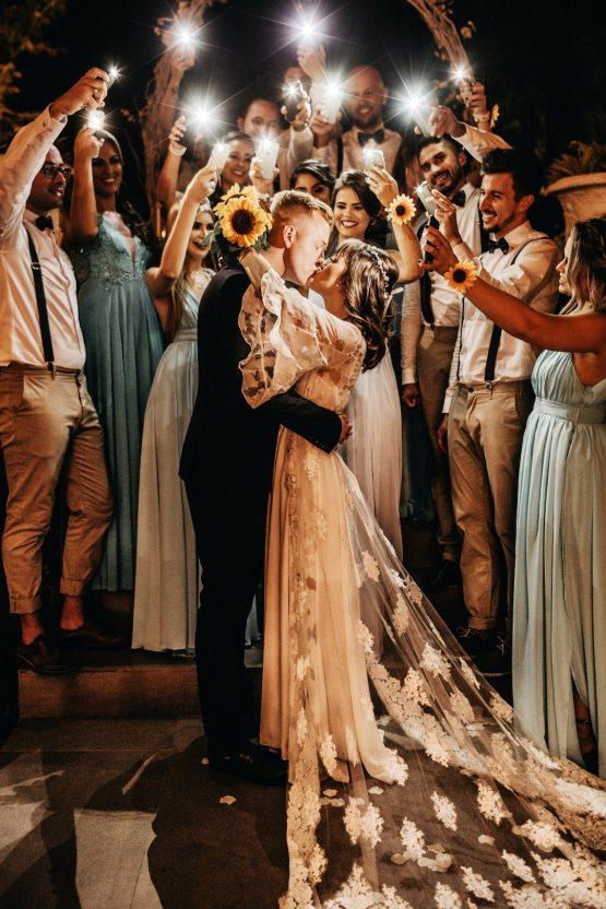 Jonathan Borba – This New Resale Platform Is Like Etsy Meets Poshmark For Weddings 2