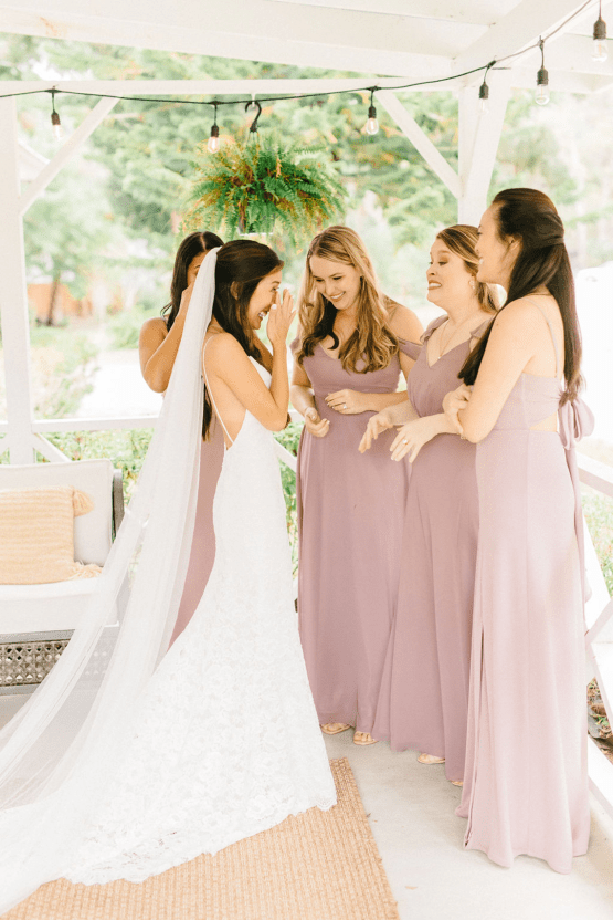Rainy Casual Barn Wedding with Vietnamese Influence – Emma Anne Photography – The Mulberry – Bridal Musings 21
