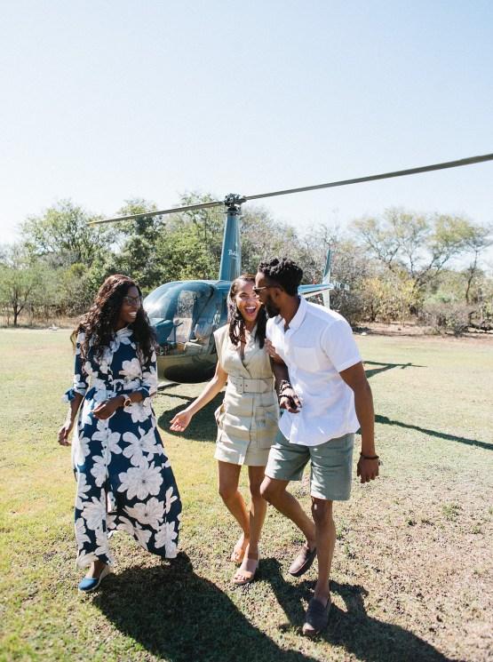 Royal Livingtone by Anantara – Zambia Honeymoon and Destination Wedding Guide – Love From Mwai – Exalt Africa – Joy Proctor Design – Stepan Vrzala – Exalt Africa – Bridal Musings 12