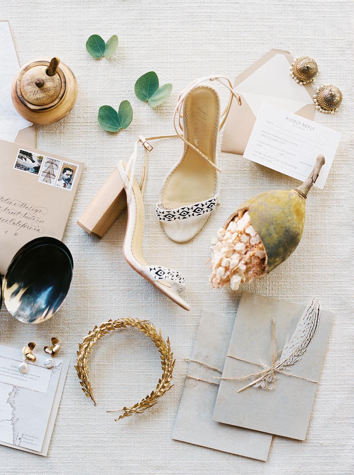 Royal Livingtone by Anantara – Zambia Honeymoon and Destination Wedding Guide – Love From Mwai – Exalt Africa – Joy Proctor Design – Stepan Vrzala – Exalt Africa – Bridal Musings 16