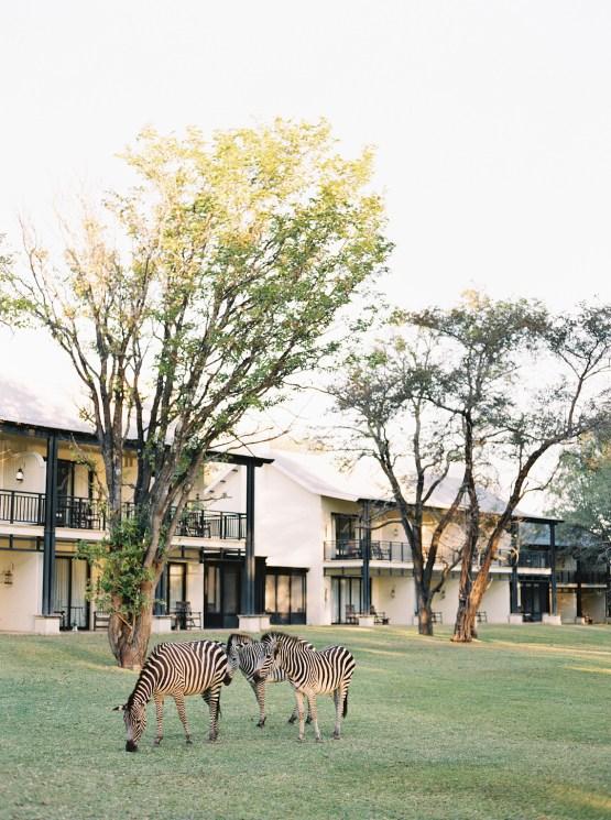 Royal Livingtone by Anantara – Zambia Honeymoon and Destination Wedding Guide – Love From Mwai – Exalt Africa – Joy Proctor Design – Stepan Vrzala – Exalt Africa – Bridal Musings 23