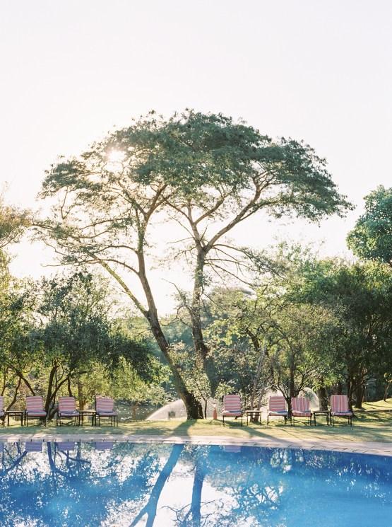 Royal Livingtone by Anantara – Zambia Honeymoon and Destination Wedding Guide – Love From Mwai – Exalt Africa – Joy Proctor Design – Stepan Vrzala – Exalt Africa – Bridal Musings 25