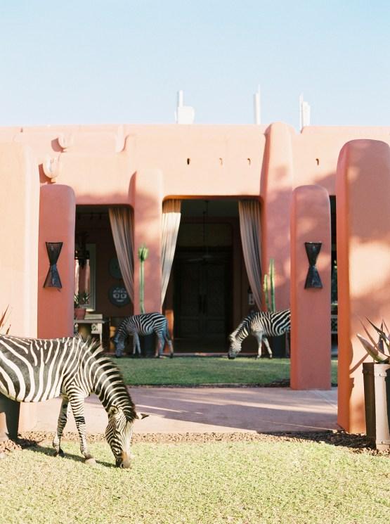 Royal Livingtone by Anantara – Zambia Honeymoon and Destination Wedding Guide – Love From Mwai – Exalt Africa – Joy Proctor Design – Stepan Vrzala – Exalt Africa – Bridal Musings 26