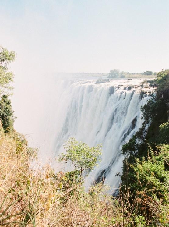 Royal Livingtone by Anantara – Zambia Honeymoon and Destination Wedding Guide – Love From Mwai – Exalt Africa – Joy Proctor Design – Stepan Vrzala – Exalt Africa – Bridal Musings 30