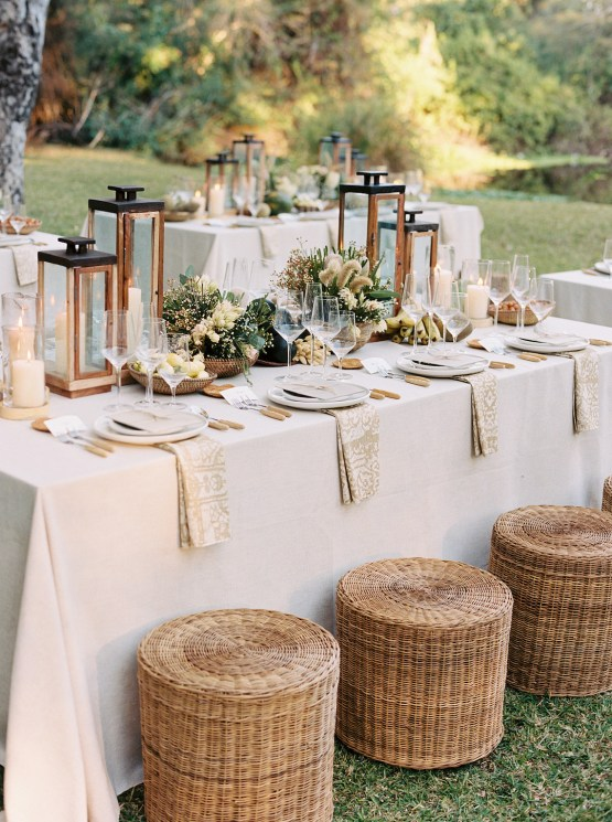 Royal Livingtone by Anantara – Zambia Honeymoon and Destination Wedding Guide – Love From Mwai – Exalt Africa – Joy Proctor Design – Stepan Vrzala – Exalt Africa – Bridal Musings 33