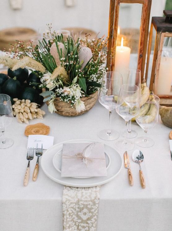 Royal Livingtone by Anantara – Zambia Honeymoon and Destination Wedding Guide – Love From Mwai – Exalt Africa – Joy Proctor Design – Stepan Vrzala – Exalt Africa – Bridal Musings 39