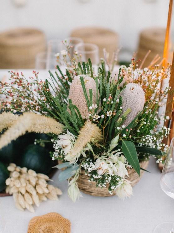 Royal Livingtone by Anantara – Zambia Honeymoon and Destination Wedding Guide – Love From Mwai – Exalt Africa – Joy Proctor Design – Stepan Vrzala – Exalt Africa – Bridal Musings 40