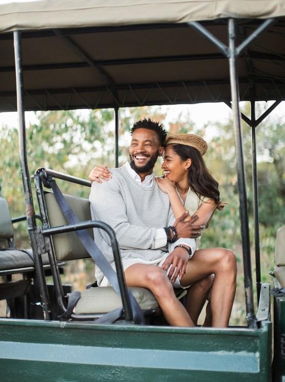 Royal Livingtone by Anantara – Zambia Honeymoon and Destination Wedding Guide – Love From Mwai – Exalt Africa – Joy Proctor Design – Stepan Vrzala – Exalt Africa – Bridal Musings 47