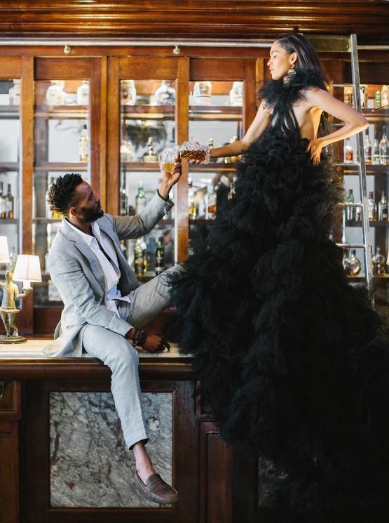 Royal Livingtone by Anantara – Zambia Honeymoon and Destination Wedding Guide – Love From Mwai – Exalt Africa – Joy Proctor Design – Stepan Vrzala – Exalt Africa – Bridal Musings 5