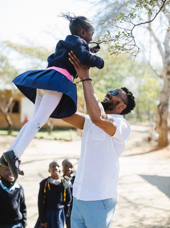 Royal Livingtone by Anantara – Zambia Honeymoon and Destination Wedding Guide – Love From Mwai – Exalt Africa – Joy Proctor Design – Stepan Vrzala – Exalt Africa – Bridal Musings 51