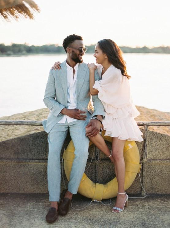 Royal Livingtone by Anantara – Zambia Honeymoon and Destination Wedding Guide – Love From Mwai – Exalt Africa – Joy Proctor Design – Stepan Vrzala – Exalt Africa – Bridal Musings 8
