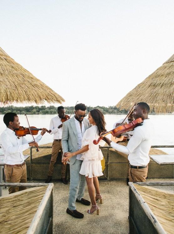 Royal Livingtone by Anantara – Zambia Honeymoon and Destination Wedding Guide – Love From Mwai – Exalt Africa – Joy Proctor Design – Stepan Vrzala – Exalt Africa – Bridal Musings 9