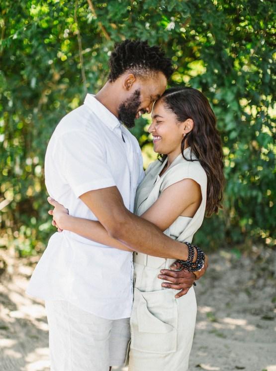 Sindabezi Safari – Zambia Honeymoon and Destination Wedding Guide – Love From Mwai – Exalt Africa – Joy Proctor Design – Stepan Vrzala – Exalt Africa – Bridal Musings 11