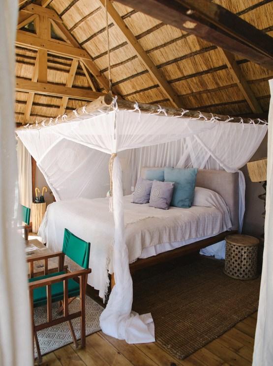 Sindabezi Safari – Zambia Honeymoon and Destination Wedding Guide – Love From Mwai – Exalt Africa – Joy Proctor Design – Stepan Vrzala – Exalt Africa – Bridal Musings 6