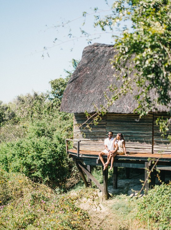 Sindabezi Safari – Zambia Honeymoon and Destination Wedding Guide – Love From Mwai – Exalt Africa – Joy Proctor Design – Stepan Vrzala – Exalt Africa – Bridal Musings 8