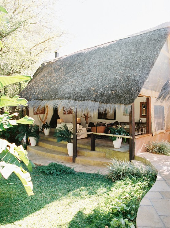 Tongabezi Lodge – Zambia Honeymoon and Destination Wedding Guide – Love From Mwai – Exalt Africa – Joy Proctor Design – Stepan Vrzala – Exalt Africa – Bridal Musings 1