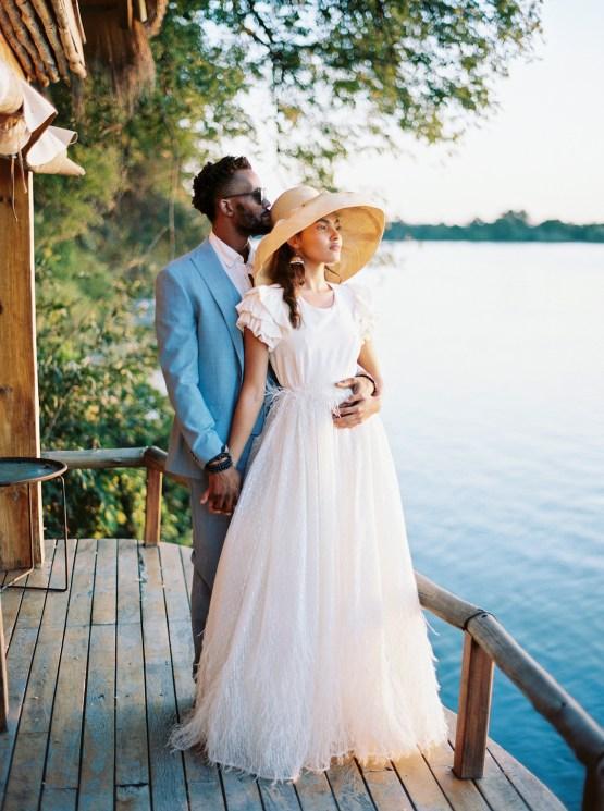 Tongabezi Lodge – Zambia Honeymoon and Destination Wedding Guide – Love From Mwai – Exalt Africa – Joy Proctor Design – Stepan Vrzala – Exalt Africa – Bridal Musings 12