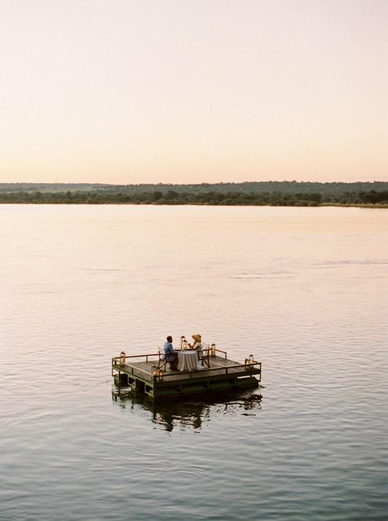 Tongabezi Lodge – Zambia Honeymoon and Destination Wedding Guide – Love From Mwai – Exalt Africa – Joy Proctor Design – Stepan Vrzala – Exalt Africa – Bridal Musings 13