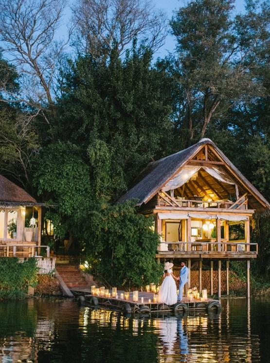Tongabezi Lodge – Zambia Honeymoon and Destination Wedding Guide – Love From Mwai – Exalt Africa – Joy Proctor Design – Stepan Vrzala – Exalt Africa – Bridal Musings 15