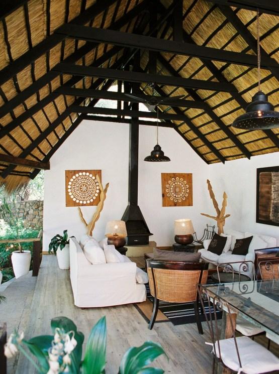 Tongabezi Lodge – Zambia Honeymoon and Destination Wedding Guide – Love From Mwai – Exalt Africa – Joy Proctor Design – Stepan Vrzala – Exalt Africa – Bridal Musings 2