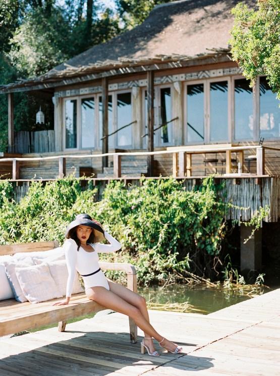 Tongabezi Lodge – Zambia Honeymoon and Destination Wedding Guide – Love From Mwai – Exalt Africa – Joy Proctor Design – Stepan Vrzala – Exalt Africa – Bridal Musings 20