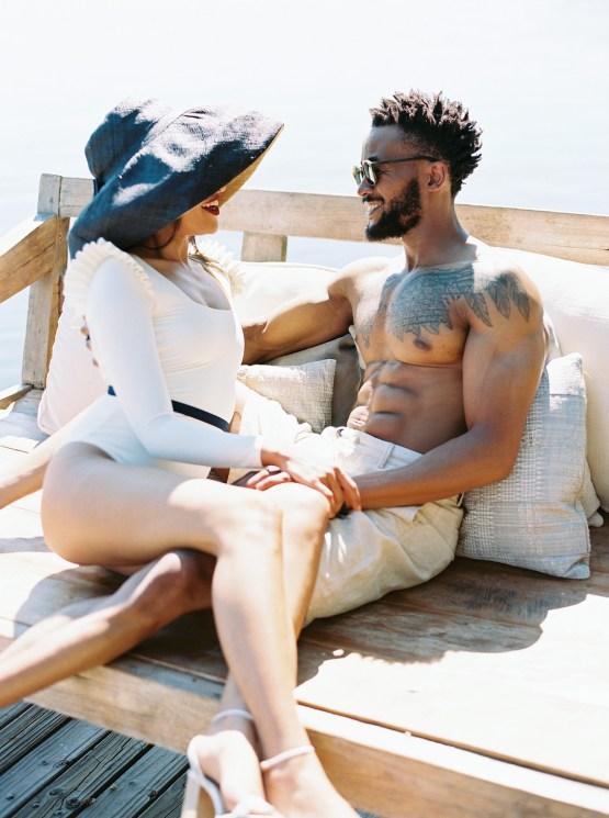 Tongabezi Lodge – Zambia Honeymoon and Destination Wedding Guide – Love From Mwai – Exalt Africa – Joy Proctor Design – Stepan Vrzala – Exalt Africa – Bridal Musings 21