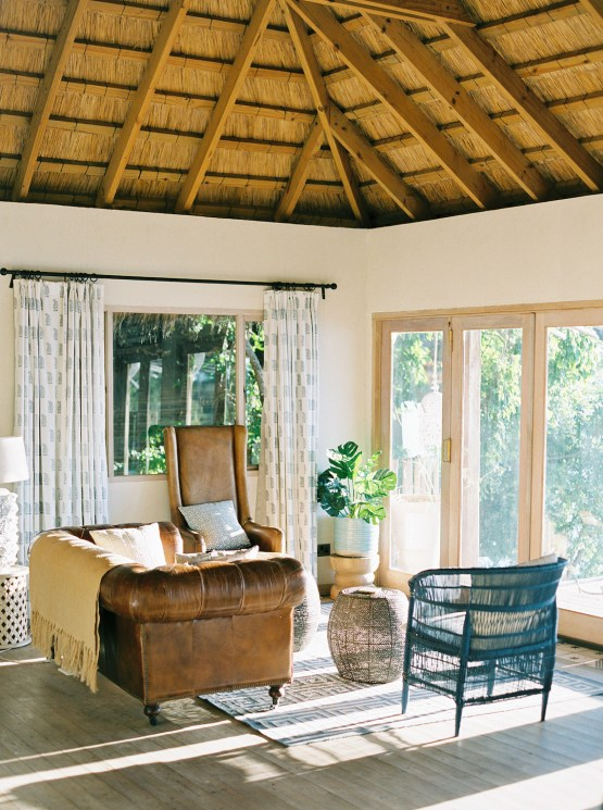 Tongabezi Lodge – Zambia Honeymoon and Destination Wedding Guide – Love From Mwai – Exalt Africa – Joy Proctor Design – Stepan Vrzala – Exalt Africa – Bridal Musings 4