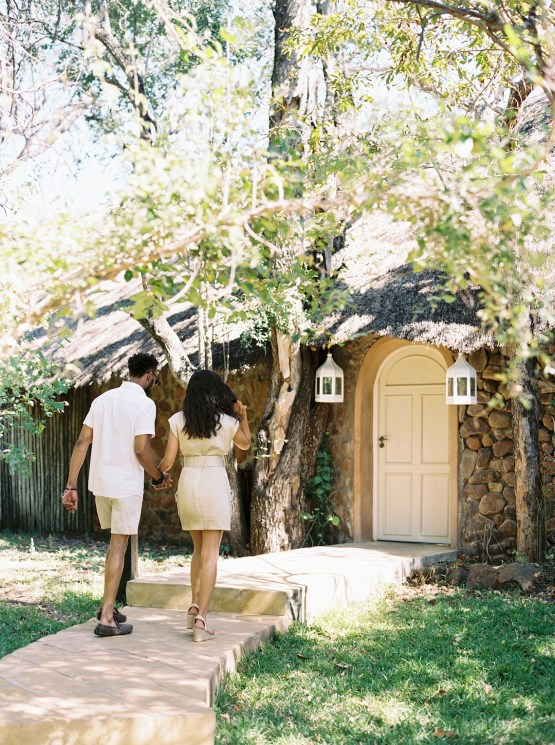 Tongabezi Lodge – Zambia Honeymoon and Destination Wedding Guide – Love From Mwai – Exalt Africa – Joy Proctor Design – Stepan Vrzala – Exalt Africa – Bridal Musings 5