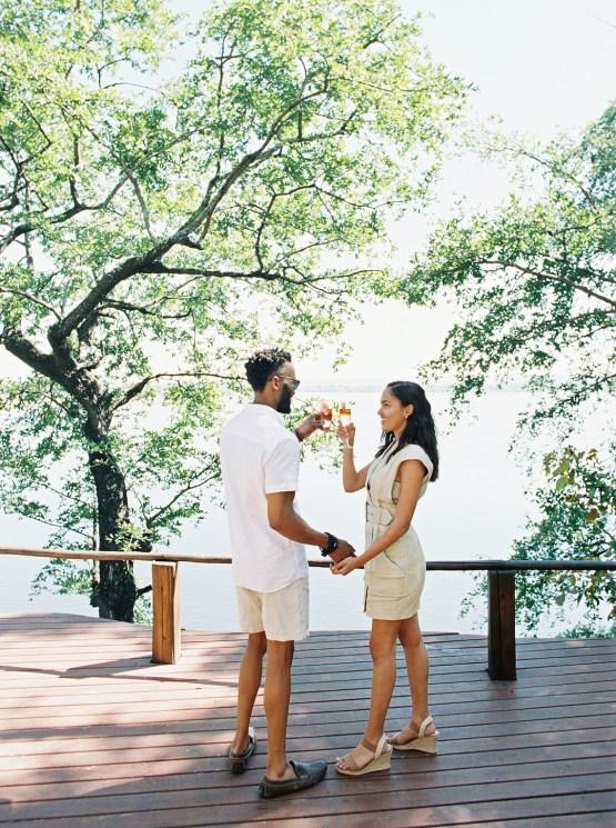 Tongabezi Lodge – Zambia Honeymoon and Destination Wedding Guide – Love From Mwai – Exalt Africa – Joy Proctor Design – Stepan Vrzala – Exalt Africa – Bridal Musings 6