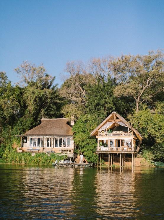 Tongabezi Lodge – Zambia Honeymoon and Destination Wedding Guide – Love From Mwai – Exalt Africa – Joy Proctor Design – Stepan Vrzala – Exalt Africa – Bridal Musings 7