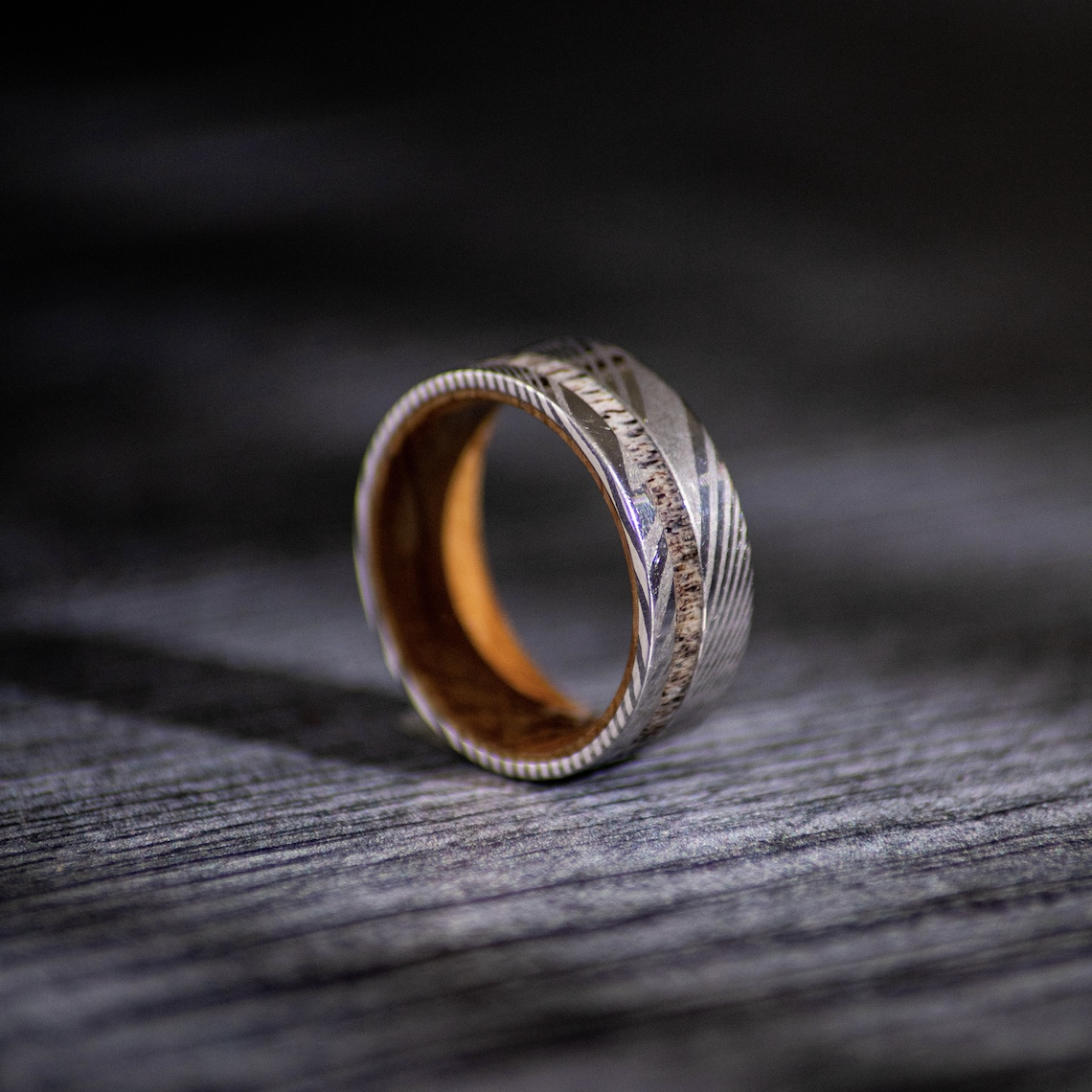 Twisted Bands Unique and Affordable Wedding Bands and Rings – Dream Honeymoon Giveaway – Bridal Musings 10