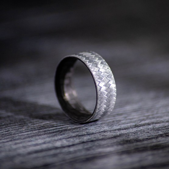Twisted Bands Unique and Affordable Wedding Bands and Rings – Dream Honeymoon Giveaway – Bridal Musings 9