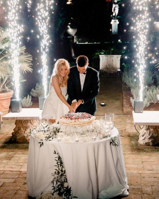 Villa Astor – The Heritage Collection – Wedding Destination Quiz France or Italy – Bridal Musings 3