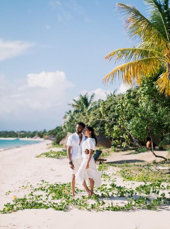 Why Mozambique is the Perfect Beach Wedding Destination – Anantara Bazaruto Island – Joy Proctor Design – Love From Mwai – Exalt Africa – Bridal Musings 100