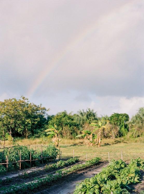 Why Mozambique is the Perfect Beach Wedding Destination – Anantara Bazaruto Island – Joy Proctor Design – Love From Mwai – Exalt Africa – Bridal Musings 102