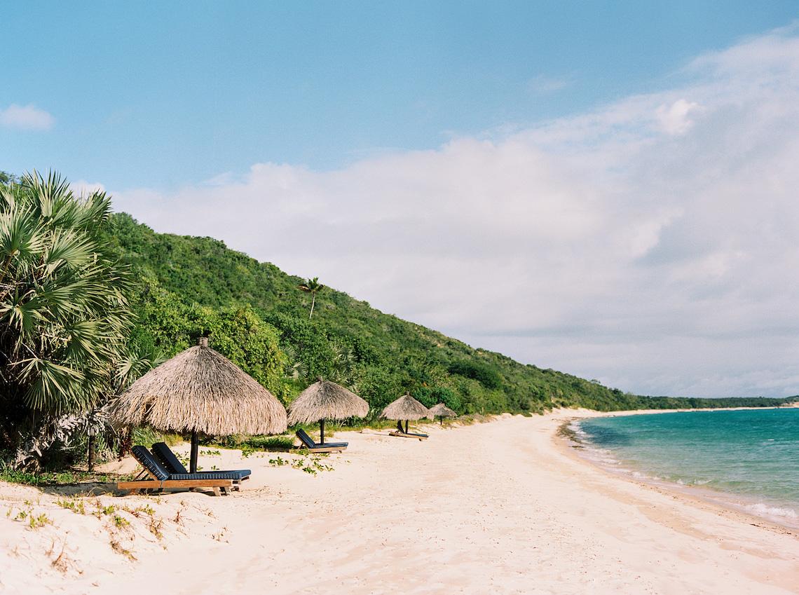 Why Mozambique is the Perfect Beach Wedding Destination – Anantara Bazaruto Island – Joy Proctor Design – Love From Mwai – Exalt Africa – Bridal Musings 11