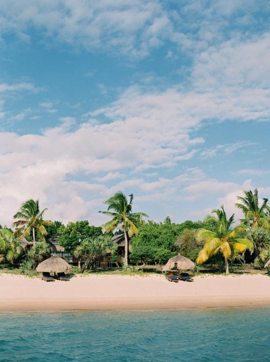Why Mozambique is the Perfect Beach Wedding Destination – Anantara Bazaruto Island – Joy Proctor Design – Love From Mwai – Exalt Africa – Bridal Musings 14