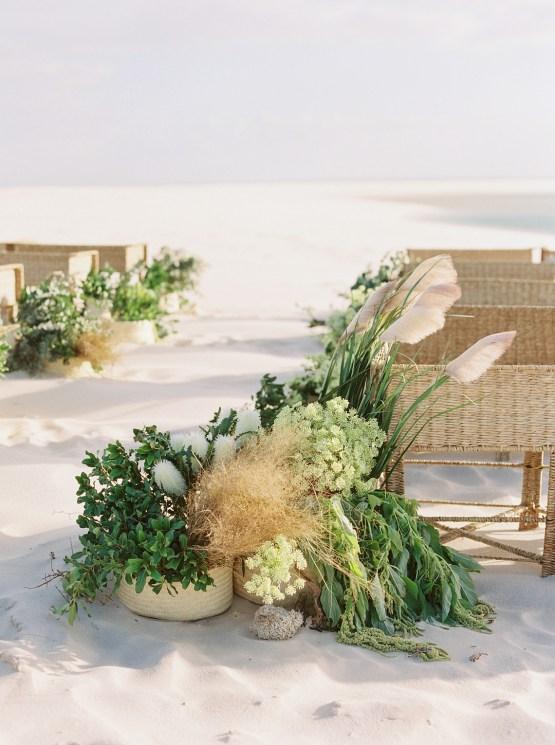 Why Mozambique is the Perfect Beach Wedding Destination – Anantara Bazaruto Island – Joy Proctor Design – Love From Mwai – Exalt Africa – Bridal Musings 17