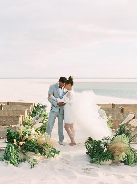 Why Mozambique is the Perfect Beach Wedding Destination – Anantara Bazaruto Island – Joy Proctor Design – Love From Mwai – Exalt Africa – Bridal Musings 20
