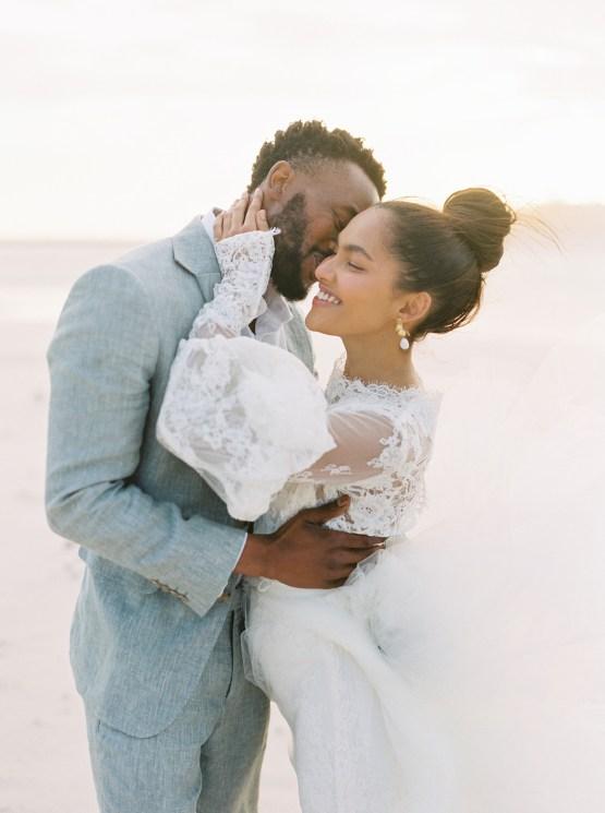 Why Mozambique is the Perfect Beach Wedding Destination – Anantara Bazaruto Island – Joy Proctor Design – Love From Mwai – Exalt Africa – Bridal Musings 28