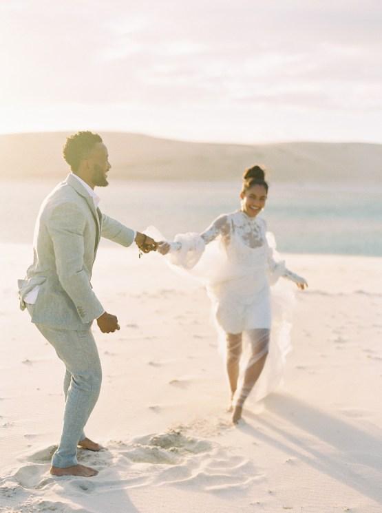 Why Mozambique is the Perfect Beach Wedding Destination – Anantara Bazaruto Island – Joy Proctor Design – Love From Mwai – Exalt Africa – Bridal Musings 29