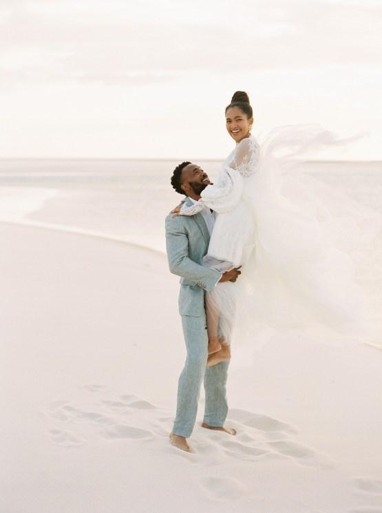 Why Mozambique is the Perfect Beach Wedding Destination – Anantara Bazaruto Island – Joy Proctor Design – Love From Mwai – Exalt Africa – Bridal Musings 31